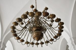 brass ceiling lights, antique brass ceiling light